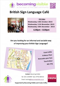 BSL Cafe Poster Oct 015